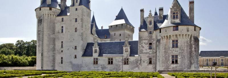 Les Vignobles Feray - Vins de Loire AOP