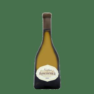 Château Montcontour - Vouvray Liquoreux Nectar 2015