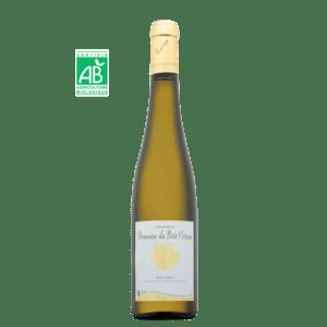 Domaine du Petit Coteau - Vouvray Liquoreux