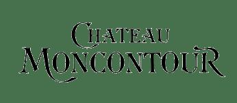 Logo Domaine de Moncontour